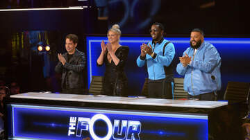 The Four - 4 'The Four' Contestants Will Return To Try and Take Back Their Chairs