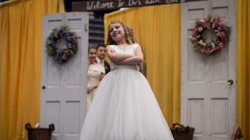 image for PHOTOS: 36th Annual Wedding Showcase