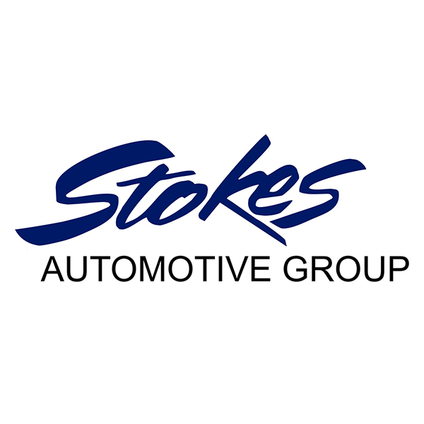 Stokes Automotive Group