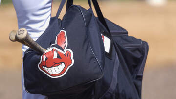 Big Drew and Jim - The Cleveland Indians Ditching Chief Wahoo