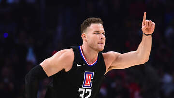 Big Drew and Jim - Blake Griffin is a Piston, Was it a Good Move?