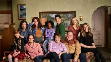 image for Roseanne Reboot: First Trailer!
