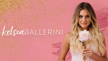 Contest Rules - Kelsea Ballerini Unapologetically In Love Text To Win Weekend