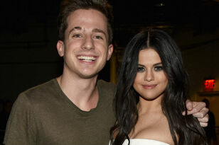 Charlie Puth Spills On Brief Selena Gomez Romance: 'It Really Messed Me Up'