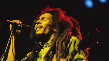 Black History Month - 19 Inspirational Bob Marley Quotes & Lyrics To Live By