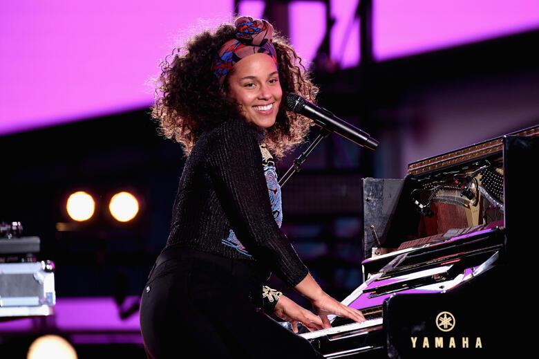 Influential Black Musicians | iHeartRadio