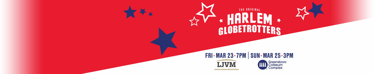 Win tickets Tuesday-Friday with Lora Songster + enter online  for the chance for your child to Take a Harlem Globetrotter for Show and Tell!