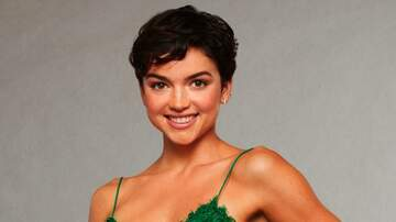 Z100 News - The Bachelor's Bekah M Was On Missing Persons List Until Fan Recognized Her