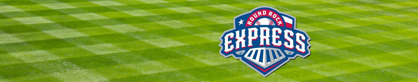 AM 1300 The Zone Is Your Home For The Round Rock Express