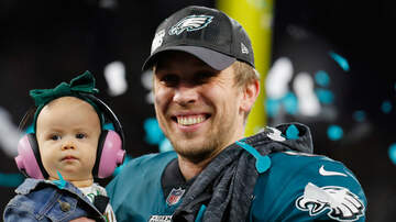 The Big Game Guide - Foles outduels Brady to give Eagles their first Super Bowl
