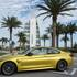 2015 M4 provided by Melbourne BMW