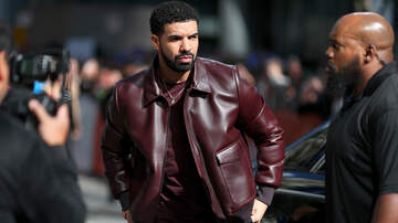 Whats New - Drake Films New Video at Miami High School, Students Sent into a Frenzy
