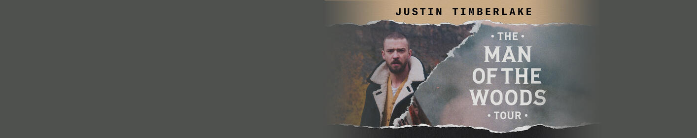 It's A Justin Timberlake Winning Weekend On Z100!