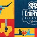 2018 iHeartCountry Festival by AT&T