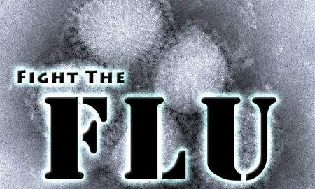 Local News Feed - West Hardin Cancels Classes Due To Flu