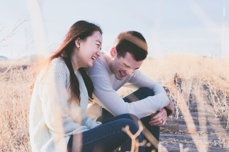 With Valentine's Day around the corner many people are feeling the pinch of  being single. But, there's good news! If you're currently without a partner  and ...