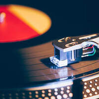 Hot New Hip Hop and R&B Mixes