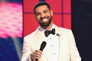 Drake Surprises University Of Miami Student With $50,000 Check For Tuition