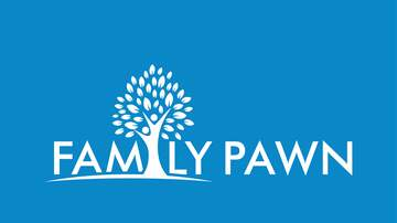 St. Jude Country Cares Radiothon - Special thanks to Family Pawn!