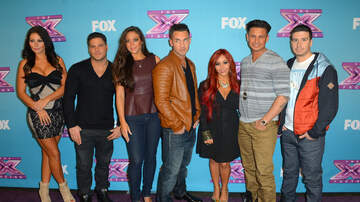 Whats New - Jersey Shore: Family Vacation Gets Premiere Date & Angelina Returns