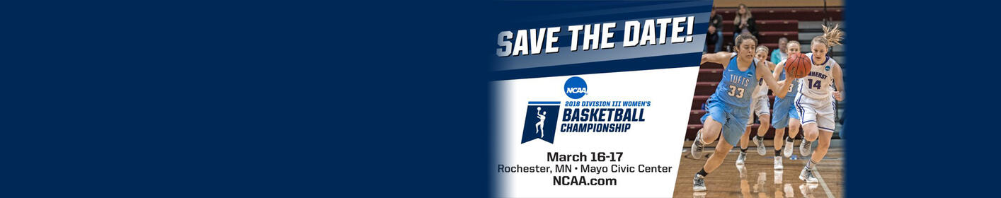 Enter Win Tickets to see the Championship Game at Mayo Civic Center