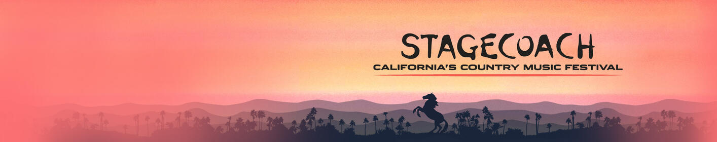 Check Out The 2018 Stagecoach Festival Lineup!