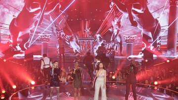 The Four - 'The Four' Finale: The Next Big Star Revealed!