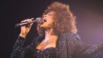 Black History Month - 7 Traits Whitney Houston Had That Made Her The True Definition Of A Legend