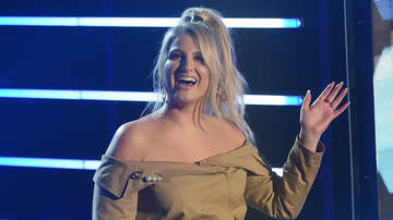 The Four - Meghan Trainor on Evvie McKinney's 'The Four' Win & More | EXCLUSIVE
