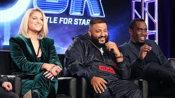 The Four - 'The Four: Battle For Stardom' Renewed for Season 2