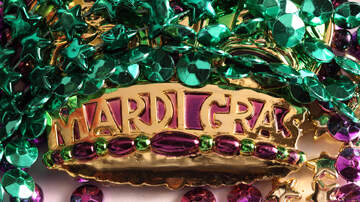 Local News - Mardi Gras Route Changes Announced Due To Hard Rock Collapse