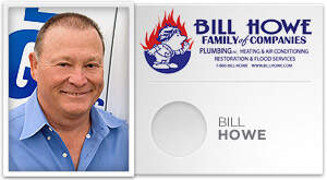 Spotlight on San Diego Business - Bill Howe: Bill Howe Family of Companies