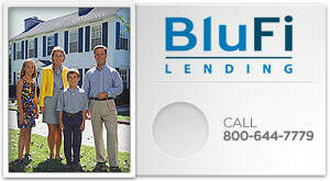 Spotlight on San Diego Business - BluFi Lending