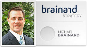 Spotlight on San Diego Business - Michael Brainard: Brainard Strategy