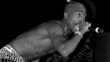 Black History Month - 6 Of Tupac's Most Woke Interviews