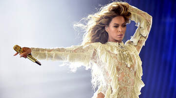 Black History Month - 15 Times Beyonce Broke Records And Made History