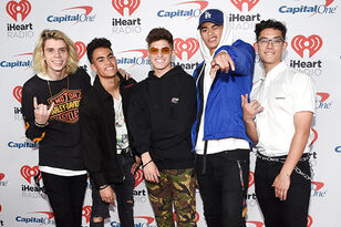 15 PRETTYMUCH Facts That Will Surprise You