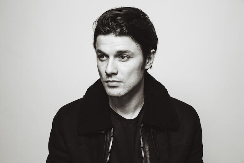 James Bay Talks New Music & Why It Was Necessary To Cut His Hair