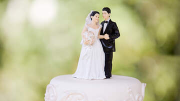 Johnjay And Rich - This Wedding Cake Costs $1 Million