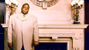 Black History Month - 20 Facts You Didn't Know About Biggie Smalls