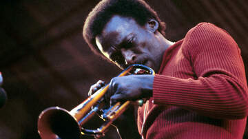 Black History Month - 10 Miles Davis Quotes That Prove He Was The Definition of Cool