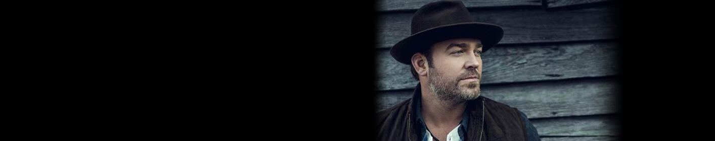 Lee Brice - Diamond Ballroom -July 13th. Win Tickets HERE