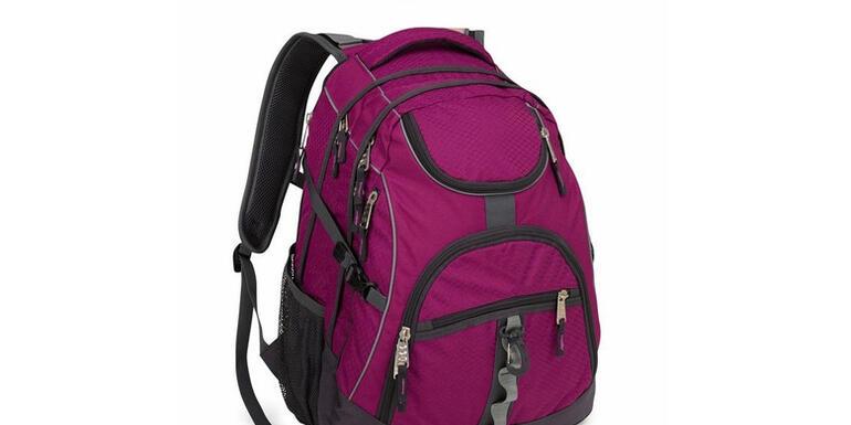 Bulletproof Backpack Sales Surge Following Florida High School Shooting