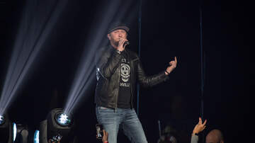 Photos - Cole Swindell at the SNHU Arena