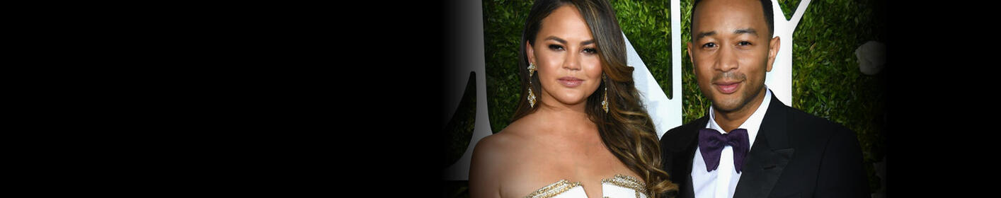 Chrissy Teigen Doesn't Know Alot About John Legend's Career