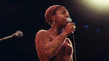 Black History Month - Celebrating Nina Simone's Legacy: 7 Facts About The High Priestess Of Soul