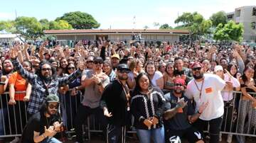 Photos - Common Kings Campbell School Hit