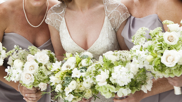 Weird News - Wedding Photographer Sued For Focusing On Breasts, Butts