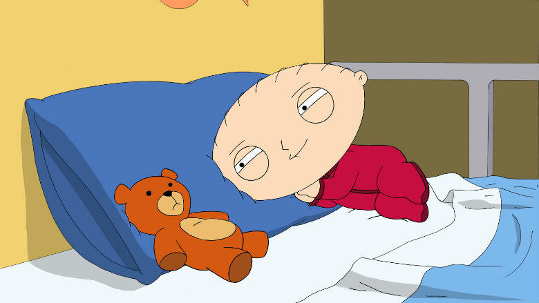 Stewie griffin to reveal his sexuality in upcoming episode of stewie griffin to reveal his sexuality in upcoming episode of family guy iheartradio altavistaventures Choice Image
