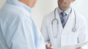 Local Houston & Texas News - POLL: Patients admit to lying to their doctors